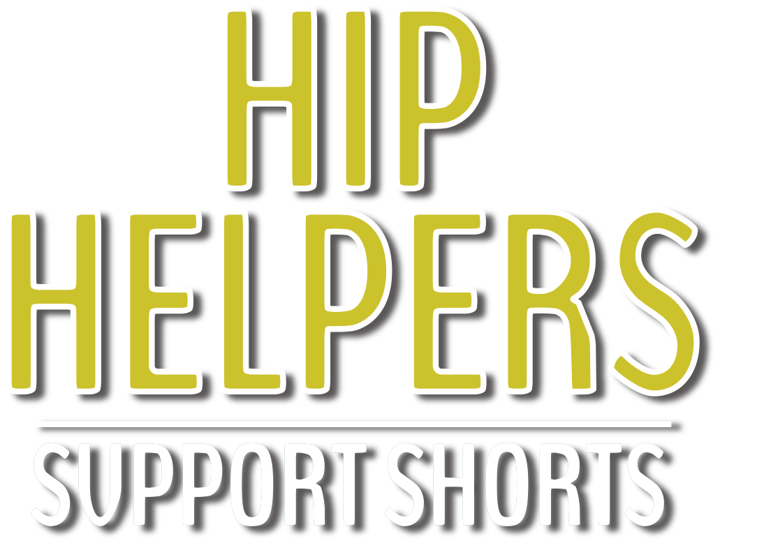 Hip Helpers